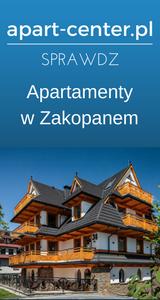 http://www.apart-center.pl/apartamenty-zakopane.html